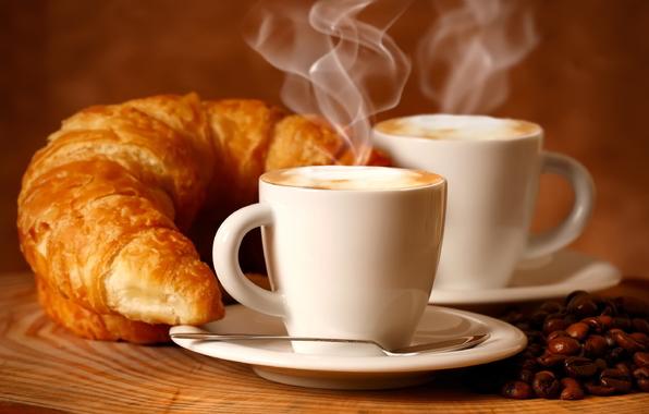 кофе/4348076_1536466 (596x380, 110Kb)