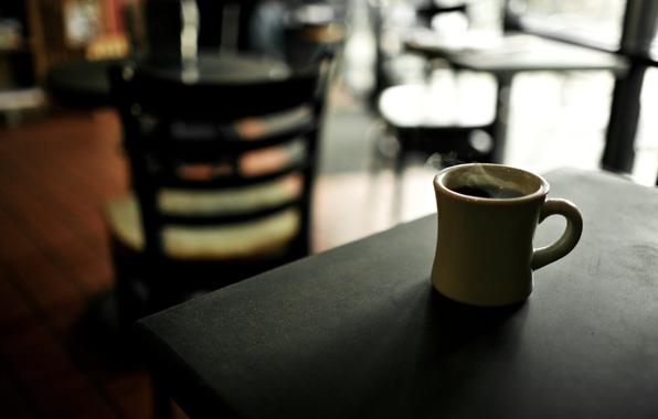 кофе в кафе/4348076_1534568_1_ (596x380, 109Kb)