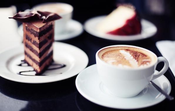 кофе с пирожным/4348076_1534156_1_ (596x380, 59Kb)
