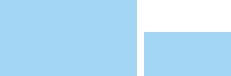 logo (231x76, 7Kb)
