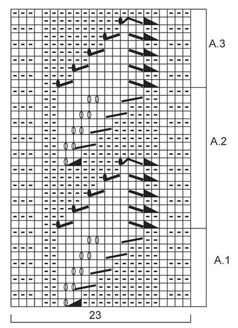 41-diag (473x650, 198Kb)