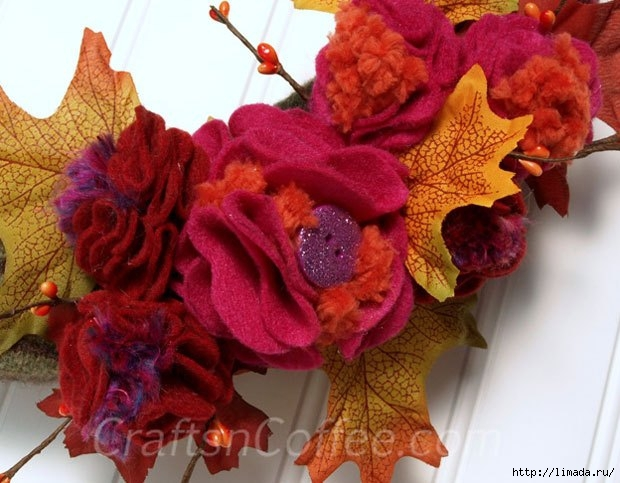diy-felt-flower-detail (620x483, 183Kb)
