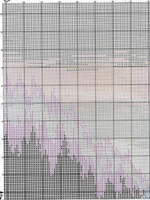 Stitchart-Gyre-Falcon1 (525x700, 390Kb)
