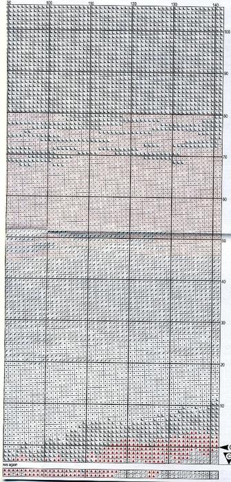 Stitchart-Gyre-Falcon4 (336x700, 258Kb)