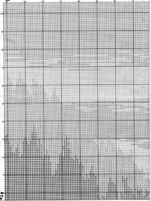 Stitchart-Gyre-Falcon9 (523x700, 327Kb)