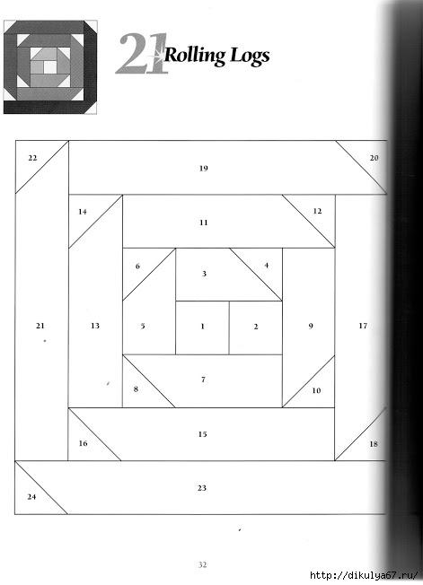21 (471x652, 64Kb)