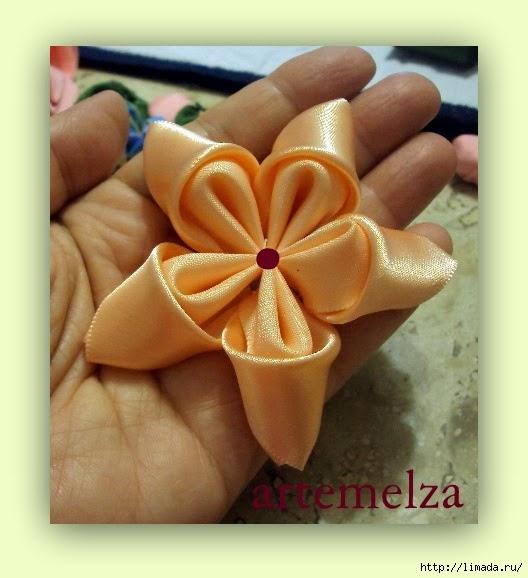 Artemelza - flor dupla[6] (528x578, 159Kb)