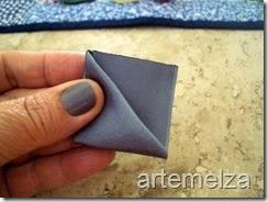Artemelza - flor dupla-010_thumb[3] (244x184, 34Kb)