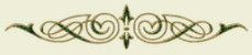 2013-09-27_070902 (229x50, 11Kb)