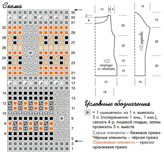 shema_kreativnogo_poluvera (628x600, 276Kb)
