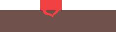 lp-logo (236x65, 6Kb)