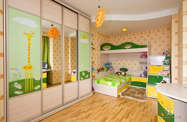 стенки для гостиной икеа