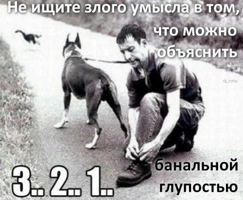 http://img1.liveinternet.ru/images/attach/c/9/105/470/105470843_large_1.jpg