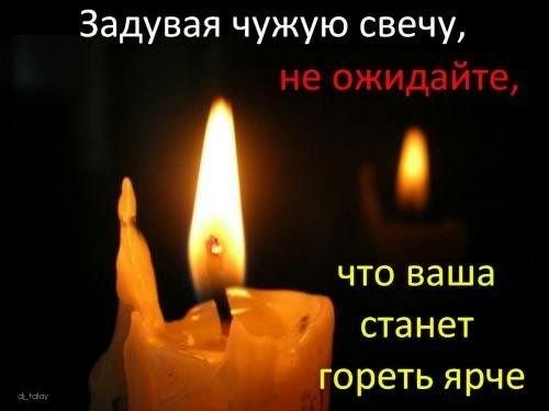 http://img1.liveinternet.ru/images/attach/c/9/105/470/105470847_large_5.jpg