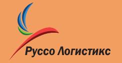logo (244x127, 18Kb)