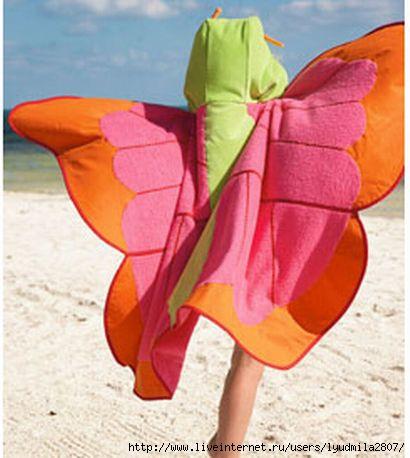 butterflies (2) (410x458, 91Kb)