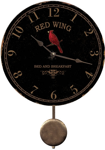 cardinal-wall-clock (400x568, 105Kb)