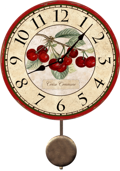 cherry-clock (400x568, 339Kb)
