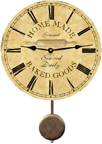 cooking-clock (400x568, 329Kb)