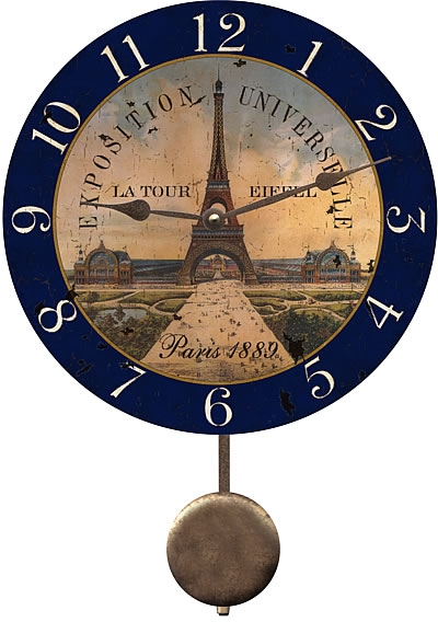 eiffel-tower-wall-clock (400x568, 129Kb)