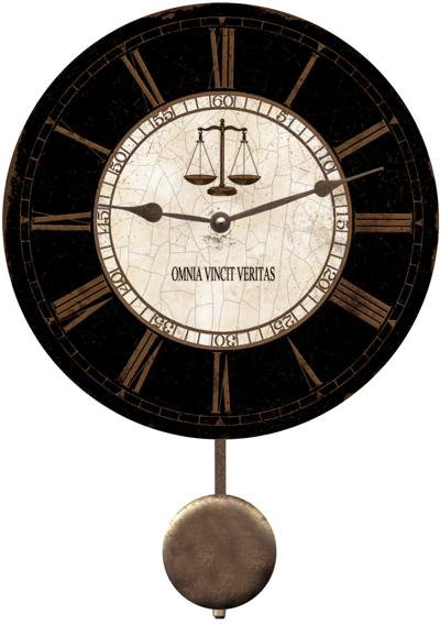 law-clock (400x568, 243Kb)