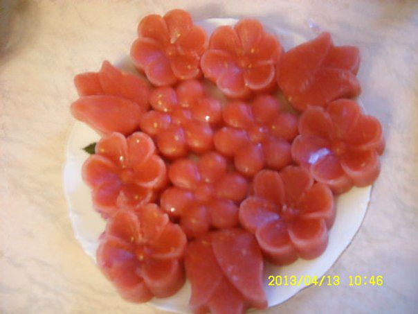 3573123_pomidorki (604x453, 32Kb)