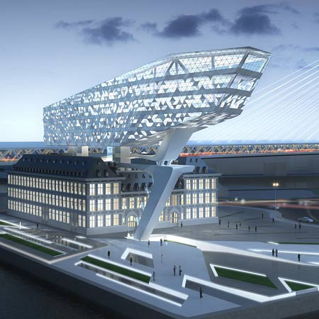 2-port-house-antwerp-by-zaha-hadid-architects-sqwu-2port-house_antwerp_02 (450x450, 169Kb)
