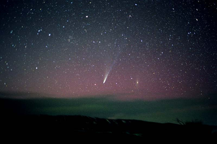 img-comets-b (700x464, 213Kb)