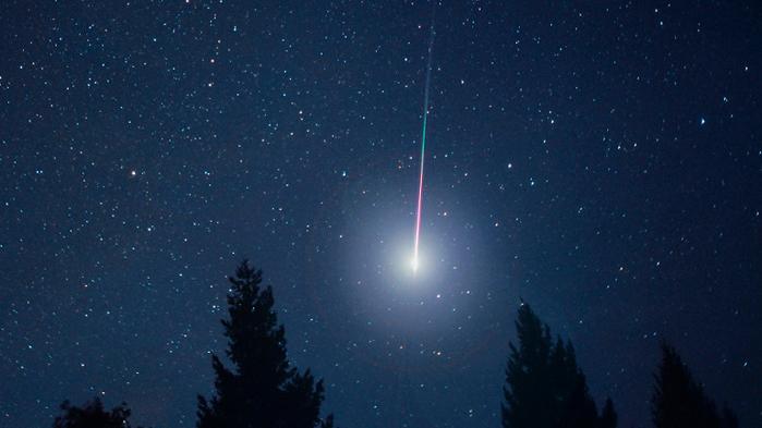 padayuschaya_kometa (700x393, 292Kb)