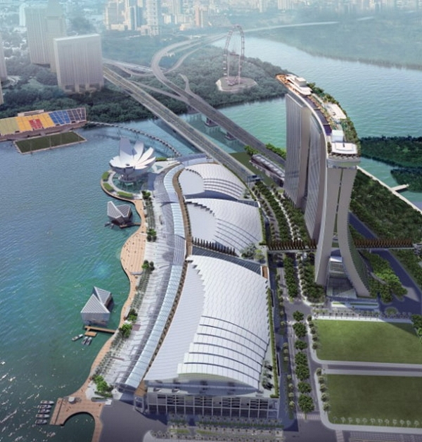 Marina Bay Sands (600x628, 293Kb)