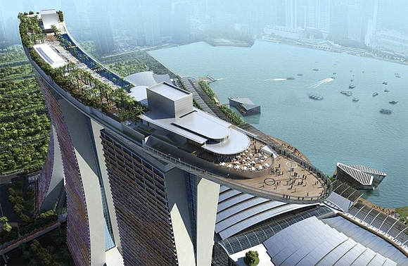 Marina-Bay-Sands- (580x378, 212Kb)