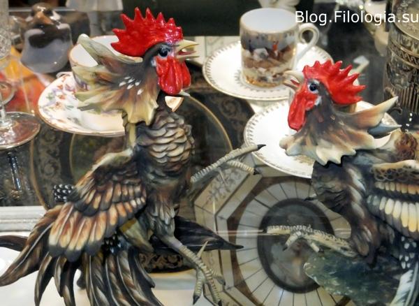 Петушиный разговор. Забавные фигурки/3241858_bl_012 (600x438, 194Kb)