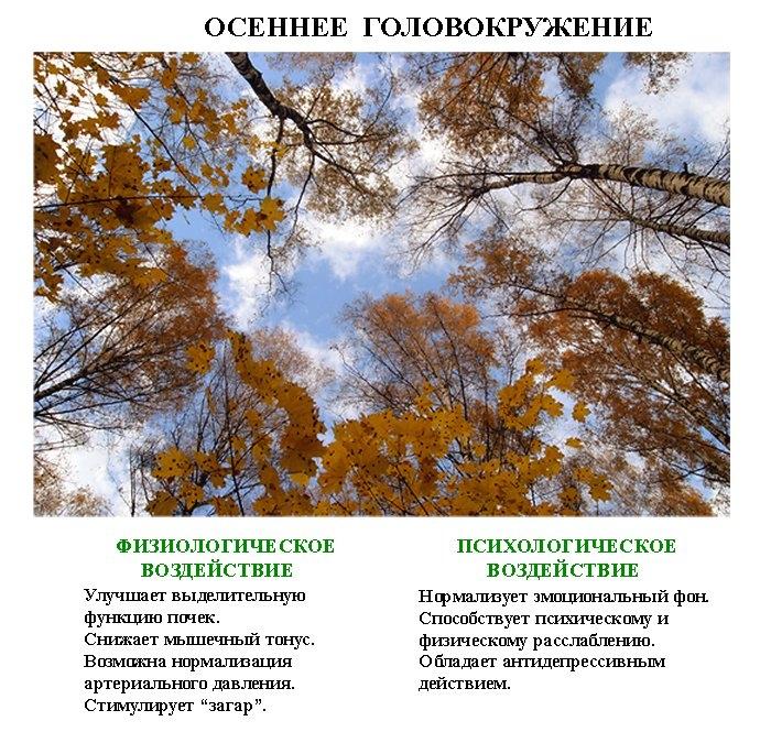 исцеляющие_фотографии_iscelaiyshie_fotografii-5 (700x675, 383Kb)