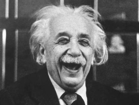 эйнштейн2 (466x350, 69Kb)