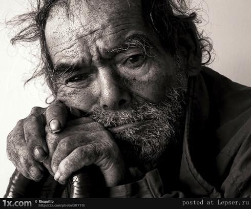 fotografii-starikov-490-10 (490x408, 186Kb)