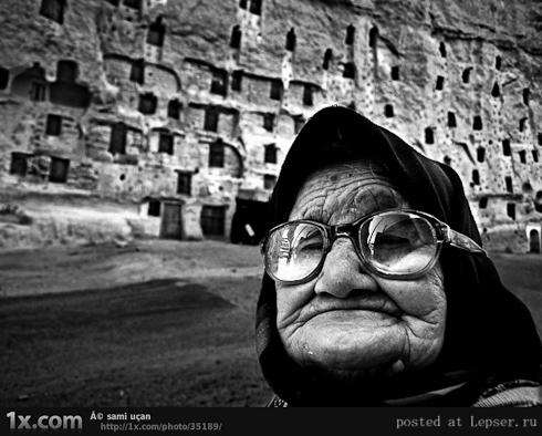 fotografii-starikov-490-27 (490x394, 178Kb)