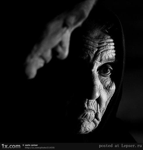 fotografii-starikov-490-61 (490x515, 94Kb)