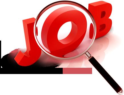 1259869_job (435x335, 115Kb)