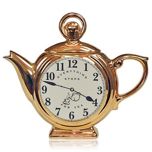 необычный заварочный чайник1 (500x500, 113Kb)
