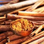 cinnamon (150x150, 17Kb)
