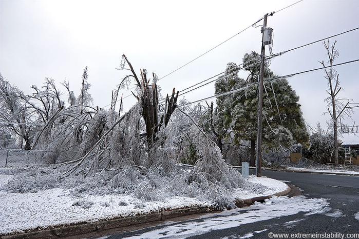 ice_tornado_17 (700x466, 369Kb)