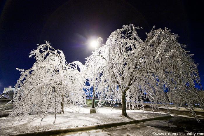 ice_tornado_19 (700x466, 429Kb)