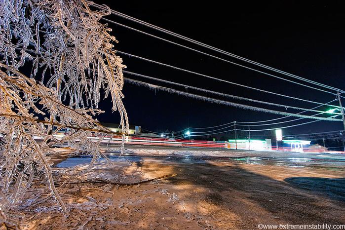 ice_tornado_24 (700x466, 474Kb)