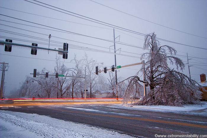 ice_tornado_34 (700x466, 345Kb)