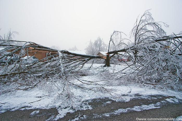 ice_tornado_42 (700x466, 408Kb)