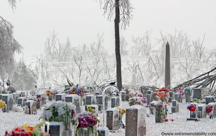ice_tornado_57 (700x441, 326Kb)
