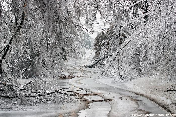 ice_tornado_60 (700x466, 402Kb)