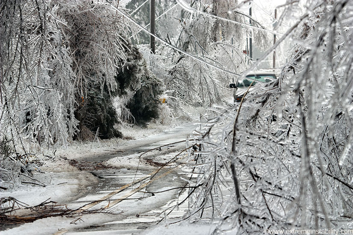 ice_tornado_61 (700x466, 409Kb)