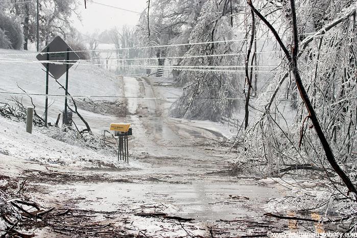 ice_tornado_63 (700x466, 421Kb)