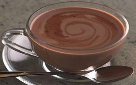 recept-iz-kakao-poroshka (450x282, 75Kb)